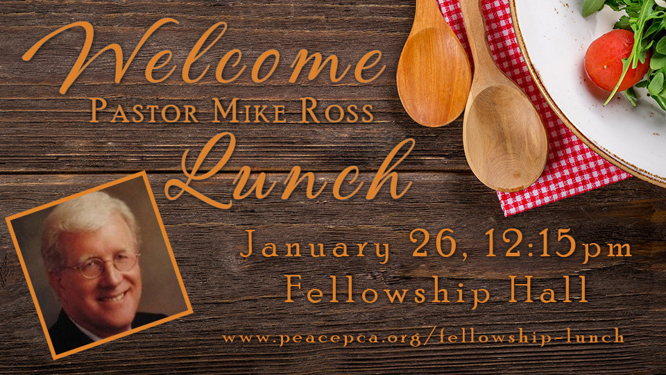 01 26 20 fellowship lunch mike ross 960 x 540